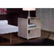 Mesa Decorativa Kenzo G - Santana - KNR Móveis